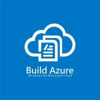 @BuildAzure