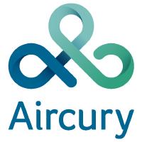 @aircury