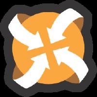 Releases · Nexus-Mods/Vortex · GitHub