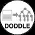 @doddle-owl
