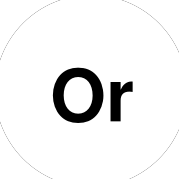 orschiro