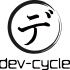 @dev-cycle