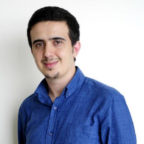 H. Türkü Kaya