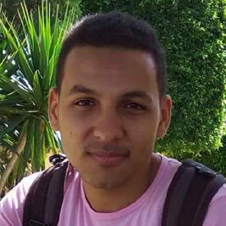 Mohamed Murad