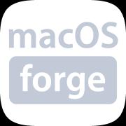 @macosforgebot