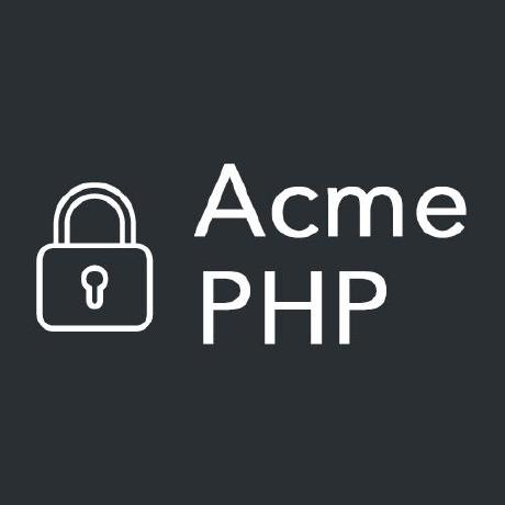acmephp, Symfony organization