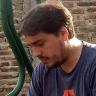 @joseluisdiaz
