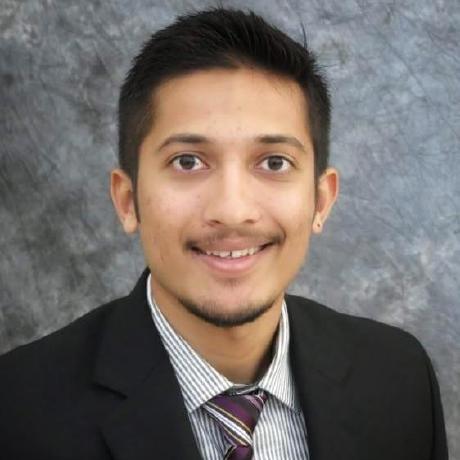 Rohan Vardhan