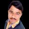 @SachinPNikam