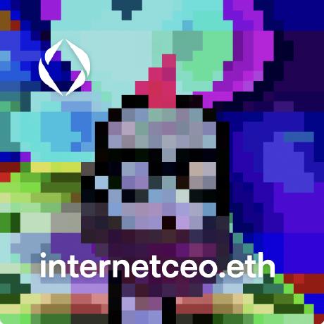 17121975?v=4