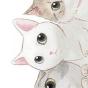 @akinaru-lu