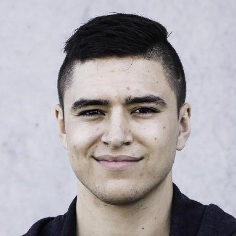 Souzadk's user avatar