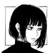 @vikepic