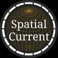 @spatialcurrent
