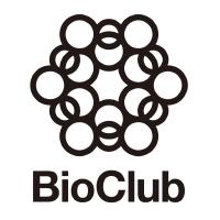 @BioClub
