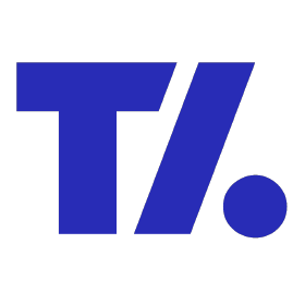 Tirasa · GitHub