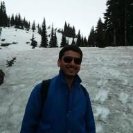 @gotunandan