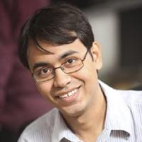 Rockey Nebhwani avatar