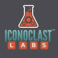 Iconoclast Labs
