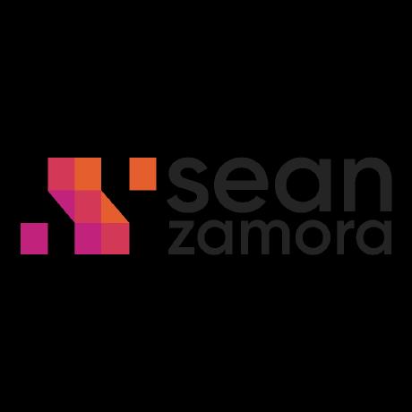 Sean Zamora