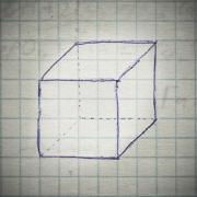 @3Dcube