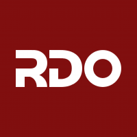 @rdo-packages