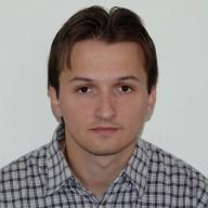 @tprochazka
