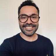 @JeanOsorio