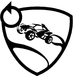 GitHub - rocket-league-replays/rocket-league-replay-3d-rendering