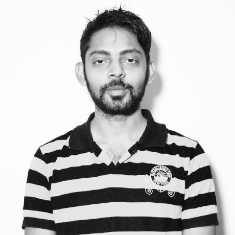 Sandeep Ramgolam