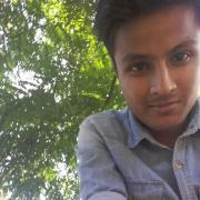 @rahuljhawar
