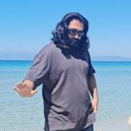 @amirhabibzadeh