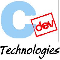 @C-devTech