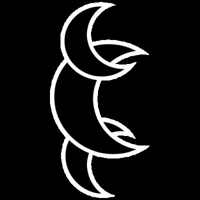 GitHub - TriMoon/Privoxy: My privoxy setup and config