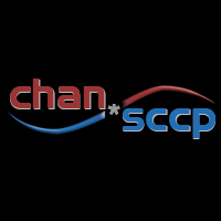 Cisco phone configuration files SEPXXXXXXXXX cnf xml · chan