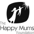 @Happy-Mums-Foundation