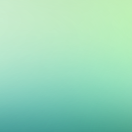 Wandmalfarbe