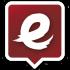 @EventInfo