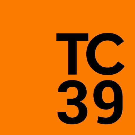 tc39/proposal-dynamic-import