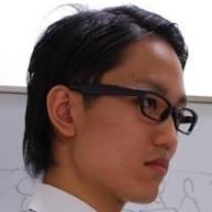 @YusukeHigaki