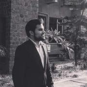 @m-murad