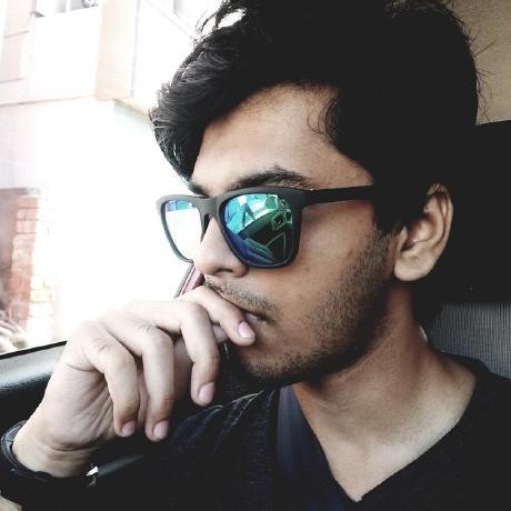 Eesh Chilukalapalli's avatar