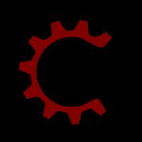 @creativecouple