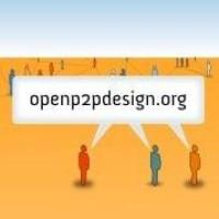 @OpenP2PDesignOrg