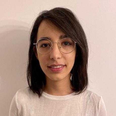 Yosra Helal