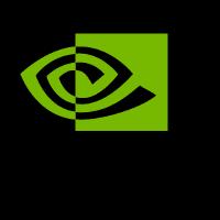 nvidia-docker