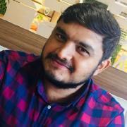 @puneetthakur66