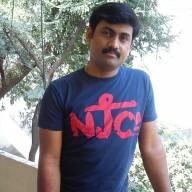 Sriram Gullapalli