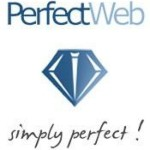 @Perfect-Web