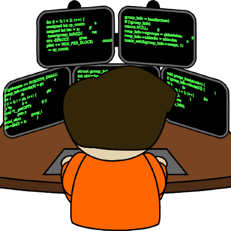 Muhammet Tayyip Çankaya